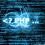 URL amigable con .htaccess PHP