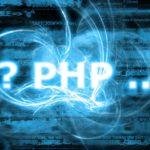 Como evitar que nuestros proyectos web sean atacadas facilmente