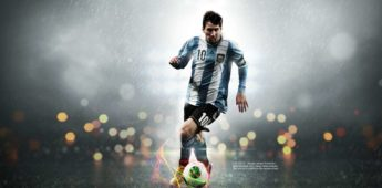 leo-messi-10-wallpaper-1080p-HD