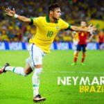 Wallpapers Mejores Jugadores – Grupo A – Mundial Brasil 2014