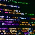 ShellWrap – Beautiful PHP Shell Wrapper