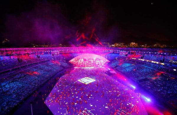 zd-Maracana-Ceremonia-apertura-JJOO-Rio-SF-6