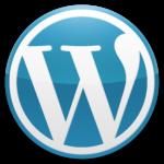 Wordpress recuperar password admin desde phpmyadmin