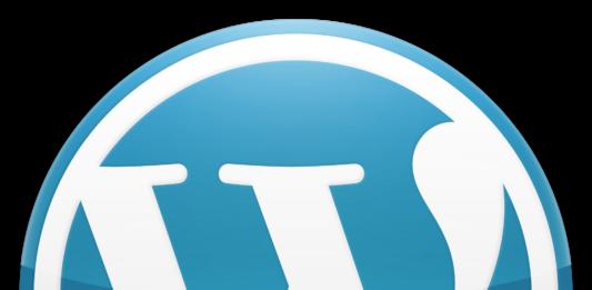 Wordpress recuperar password admin